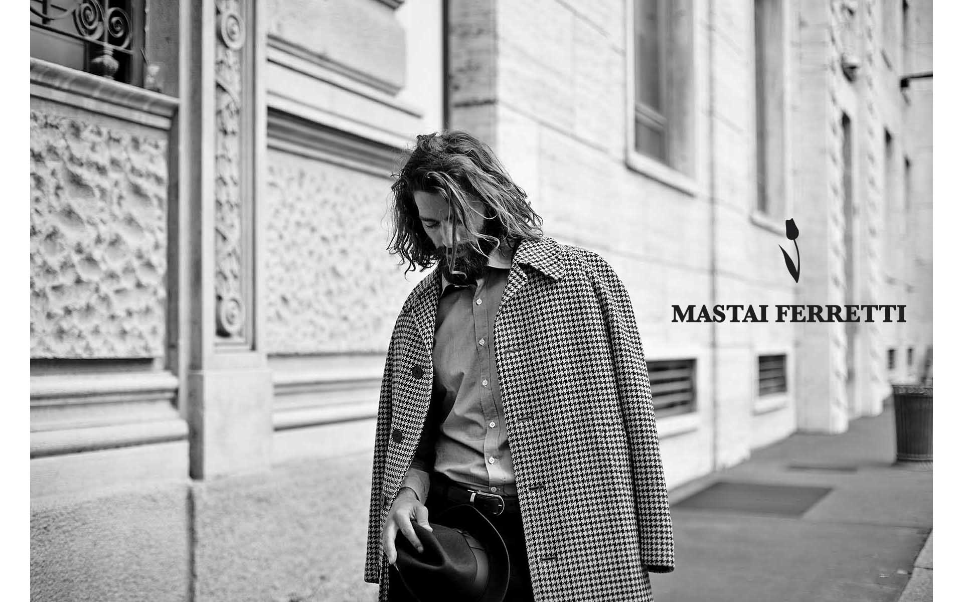 MASTAI_FW_01