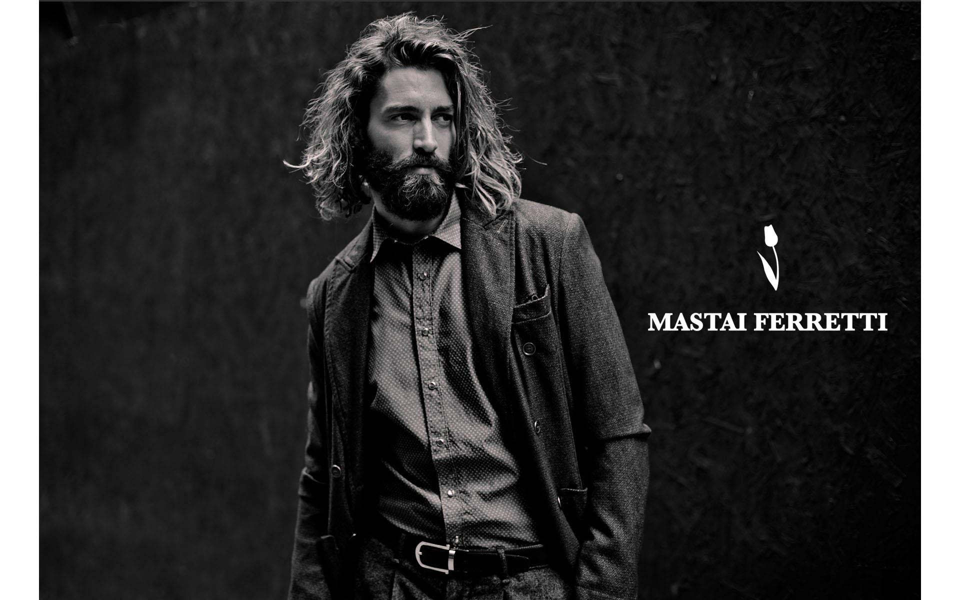 MASTAI_FW_06