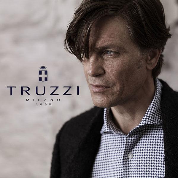 thumb_TRUZZI