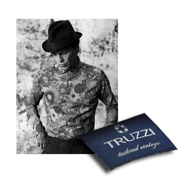 thumb_TRUZZI_FW_05
