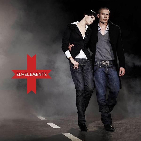 thumb_ZU+ELEMENTS_01