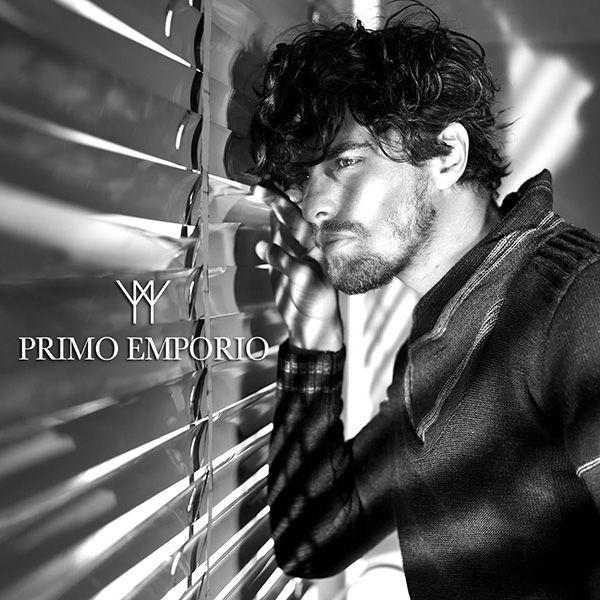thumb_primo emporio