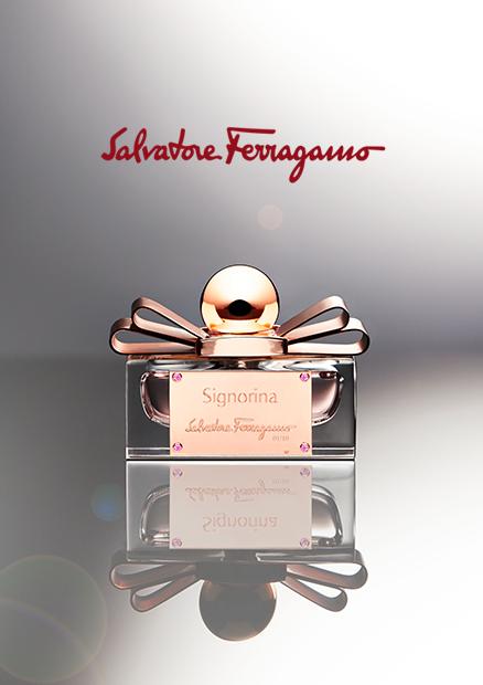 Ferragamo_Signorina_A3_low R
