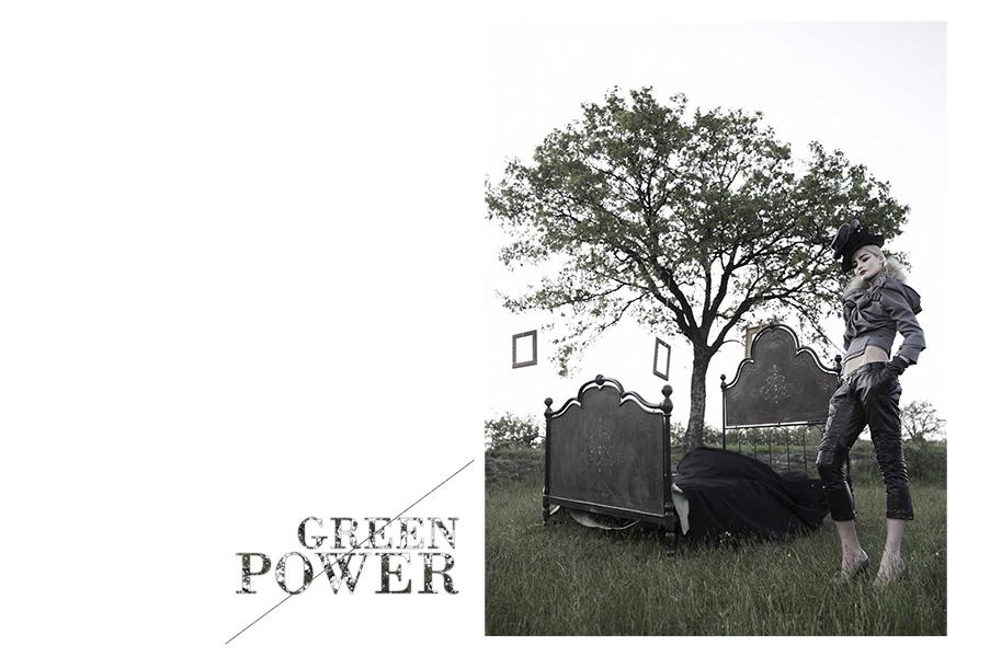 GREEN POWER_04