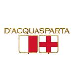 Logo_D'acquasparta