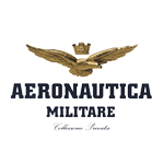 Logo_aeronautica