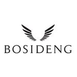 Logo_bosideng
