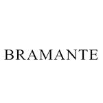 Logo_bramante