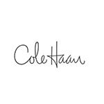 Logo_colehaan