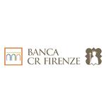 Logo_cr firenze