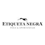 Logo_etiqueta_negra