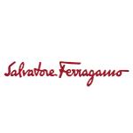 Logo_ferragamo