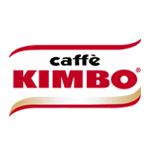 Logo_kimbo
