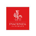 Logo_piacenza cash