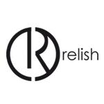Logo_relish