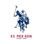 Logo_us polo