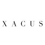 Logo_xacus