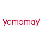 Logo_yamamay