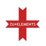 Logo_zu+elements
