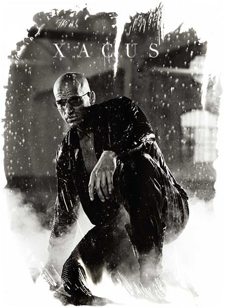 Xacus_01