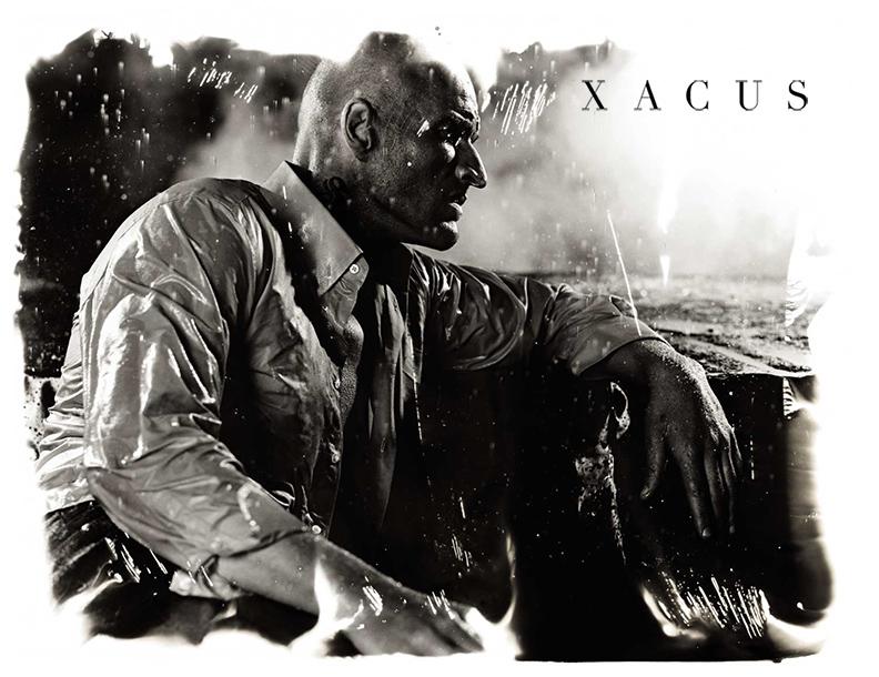 Xacus_02