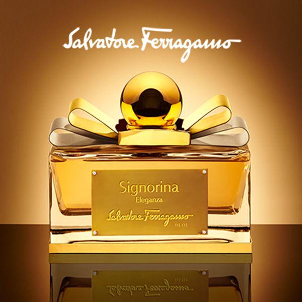 thumb_Ferragamo_Signorina Eleganza