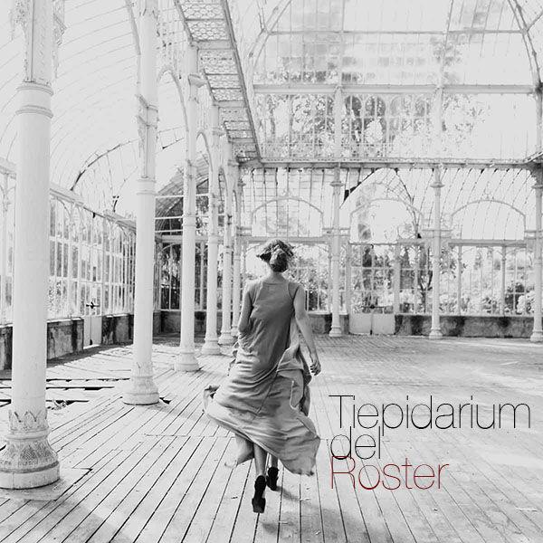 thumb_TEPIDARIUM-DEL-ROSTER