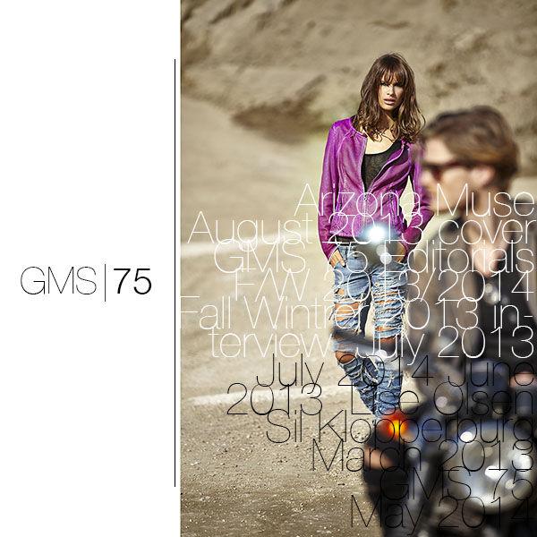 thumb_gms752039