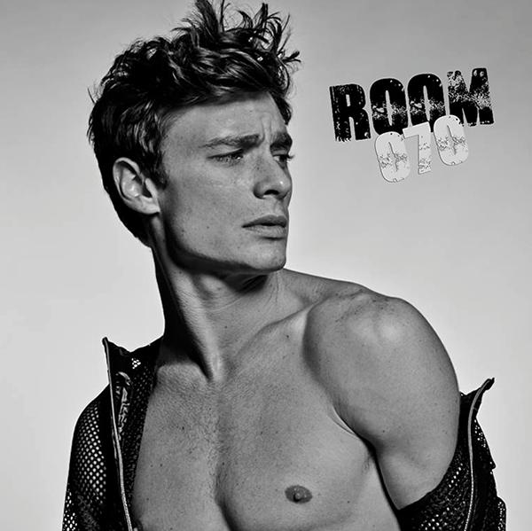 thumb_room