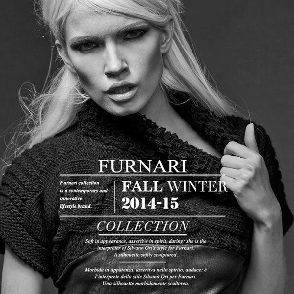 thumb_furnari -fw