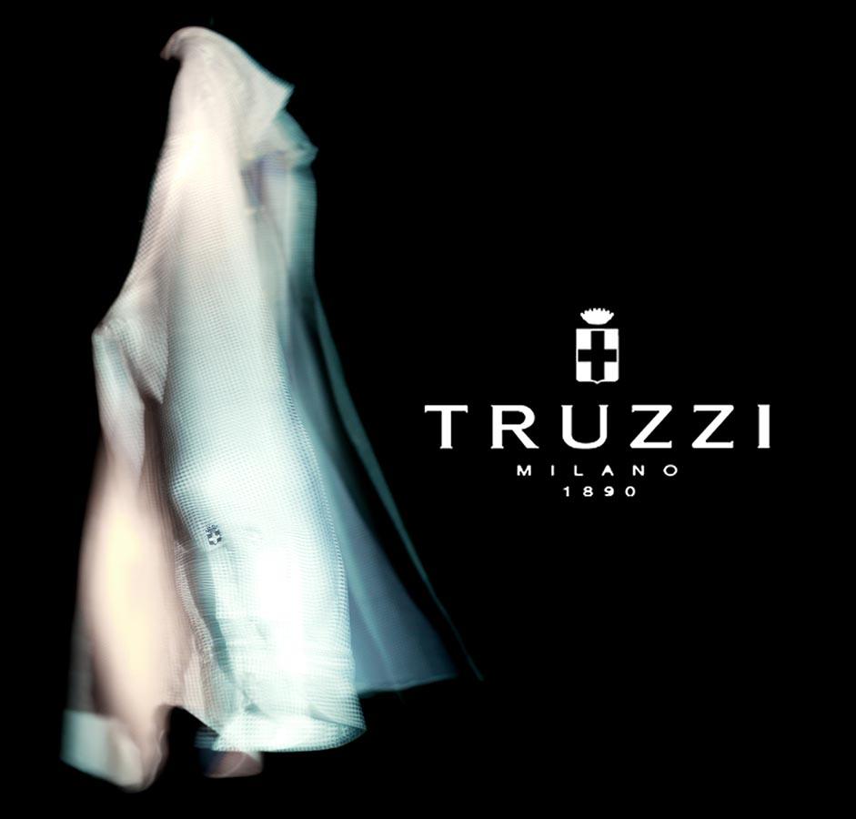 truzzi