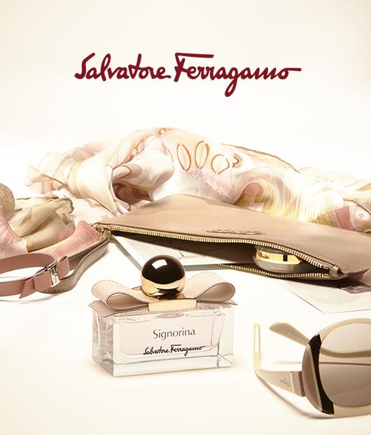 Ferragamo_Signorina_accessories