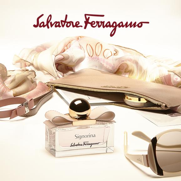 thumb_Ferragamo_Signorina_accessories