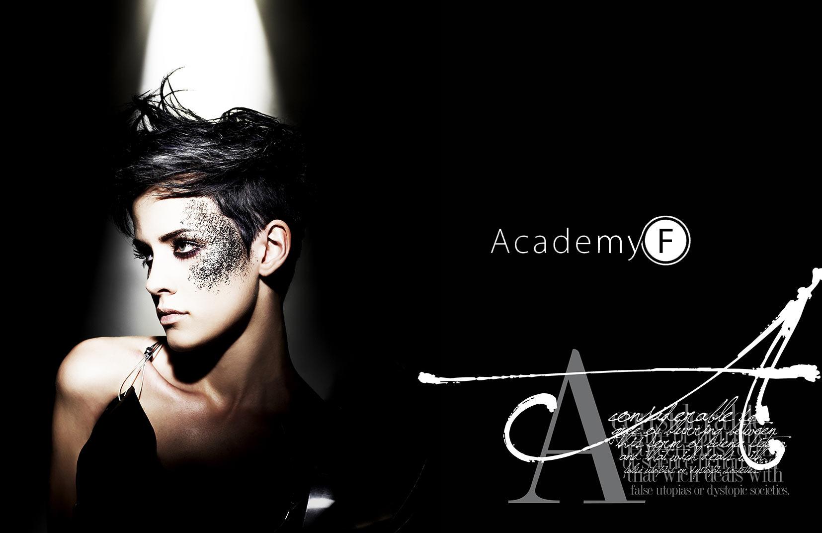 ACADEMYF-BOOK_2