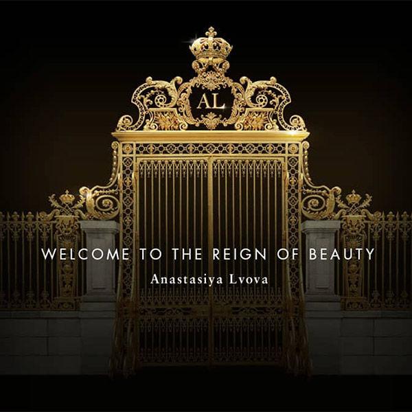 THUMB_Al-Luxury