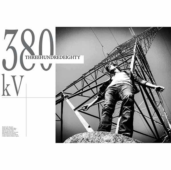 Thumb_380kv_fabriziocaponi-1