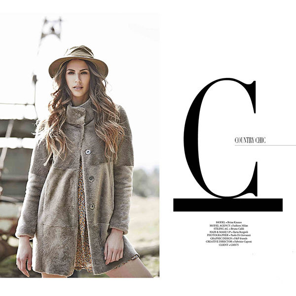 Thumb_country chic