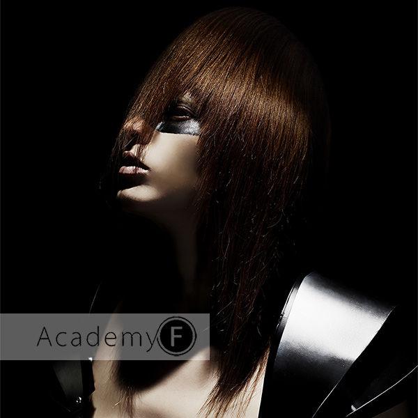 thumb_ACADEMYF-BOOK_4