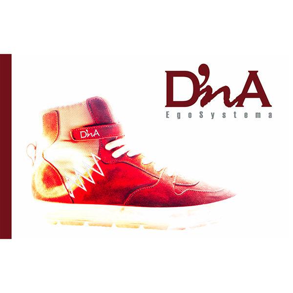 thumb_DNA