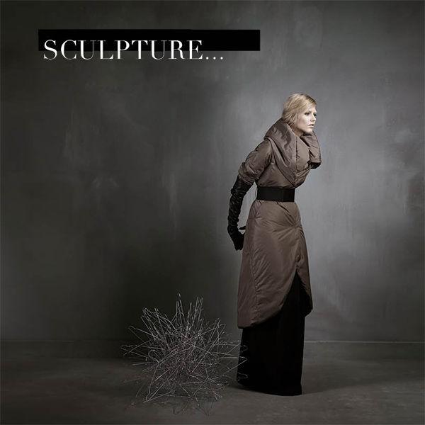 thumb_sculpture