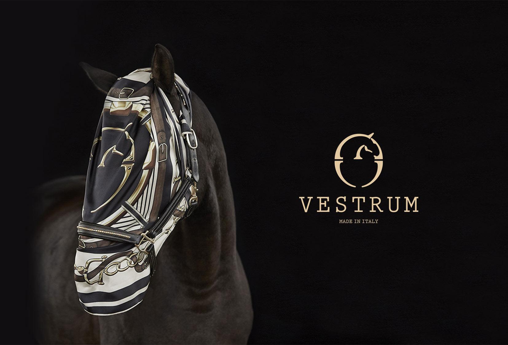 vestrum12779